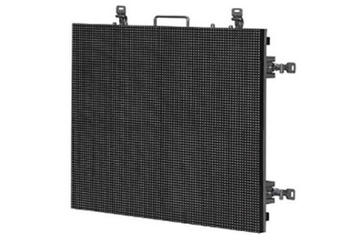 LED rental screen 500 * 500